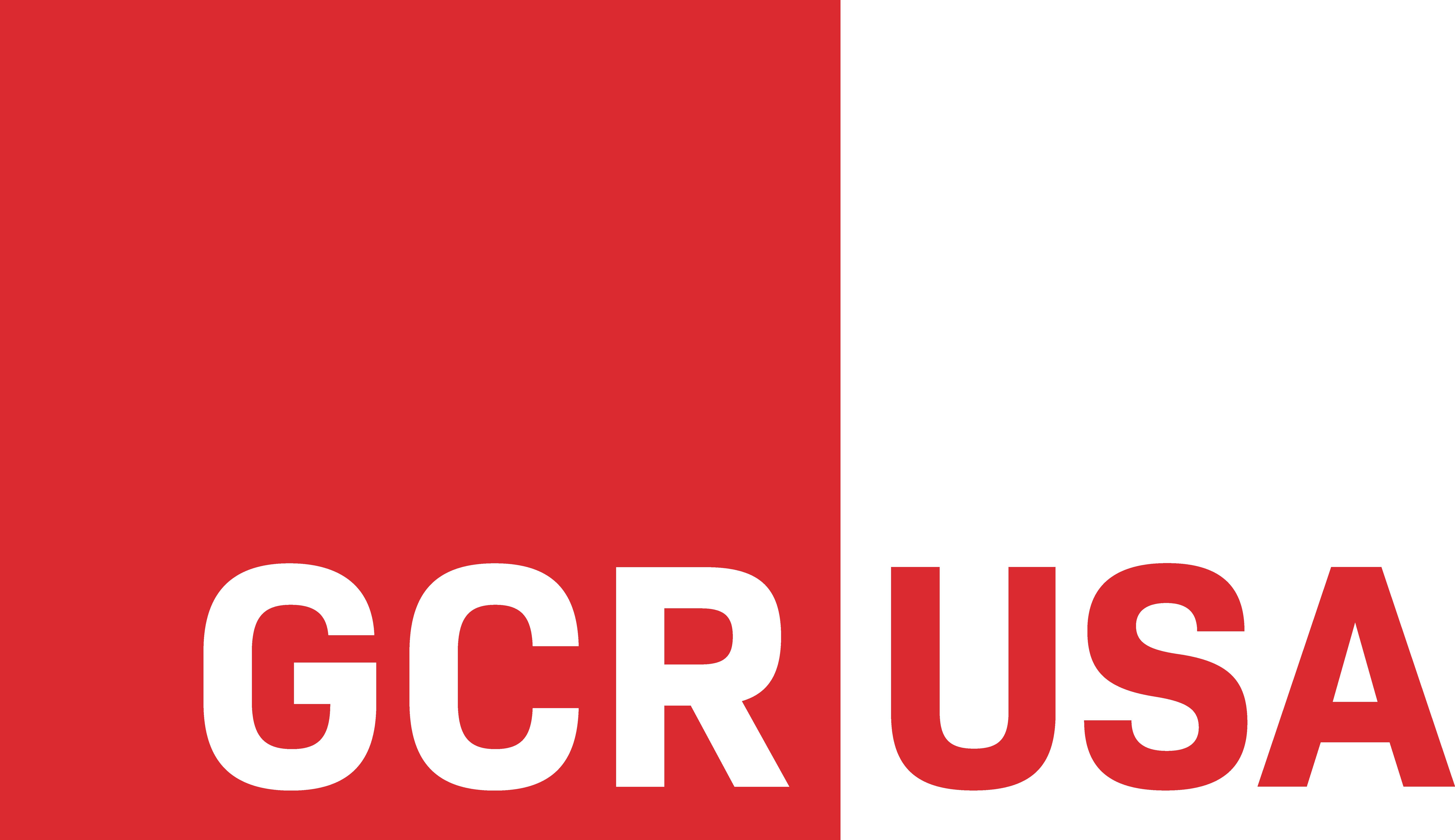 GCR USA