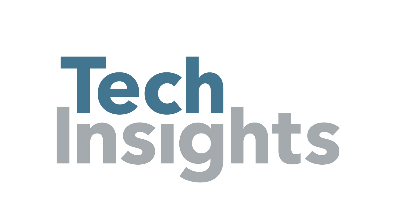 TechInsights-Logo-Colour