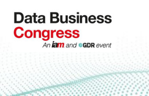 Data Business Congress