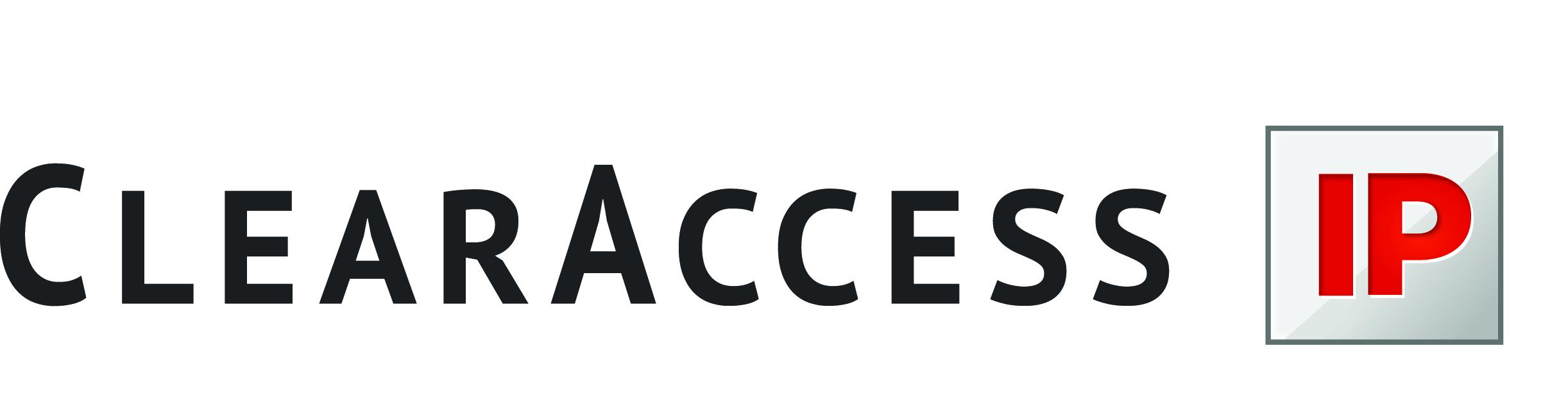 ClearAccessIP - IPBC Global 2019