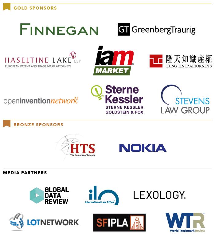 software-IP-sponsor-image-V11-12.10v2