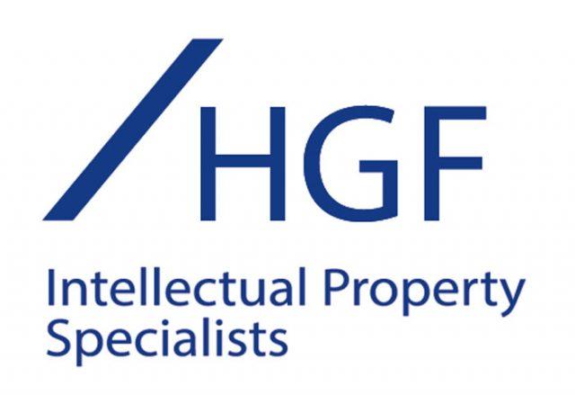 HGF-Logo-Web-640x439