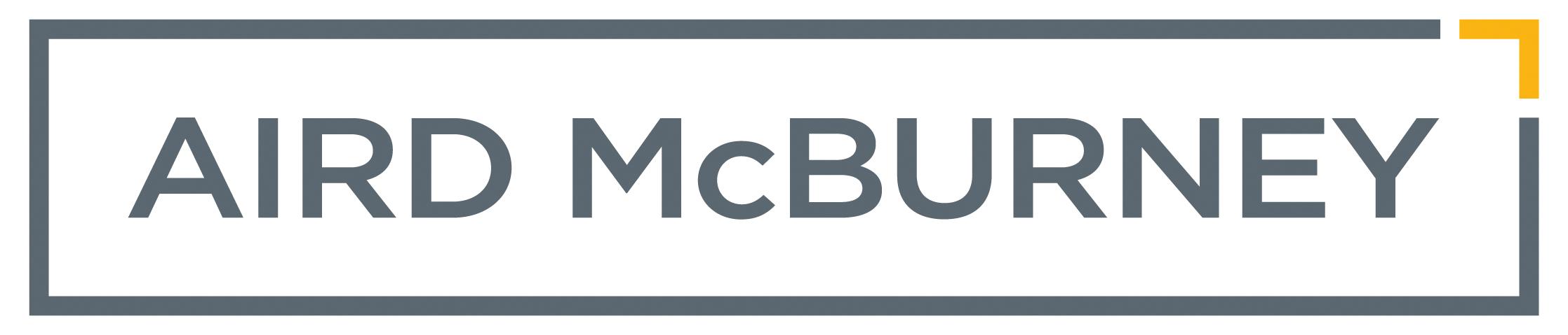 aird-mcburney-logo