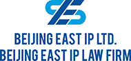 Beijng East IP Logo-en-both-Vertical_NEW