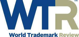 WTR-logo-TM-+WorldTrademarkReview SMALL