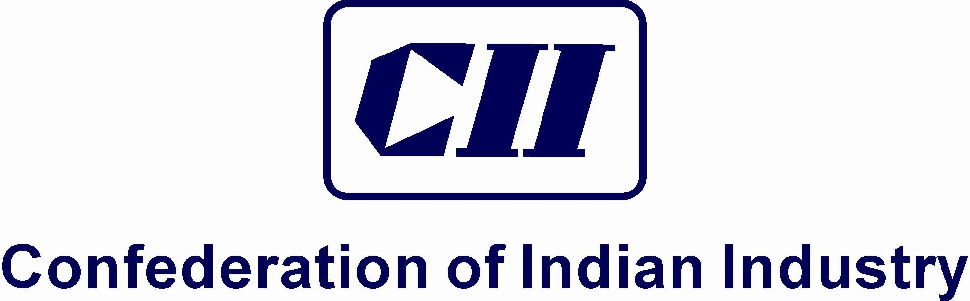 CII colour1 - Copy