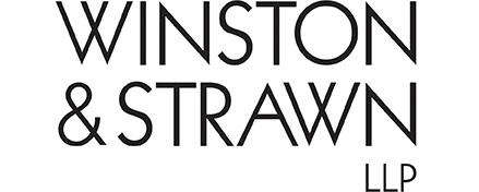WinstonLLP_Logo