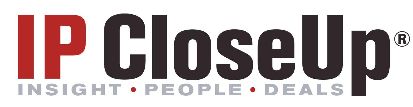 IPCloseUpHeaderLG