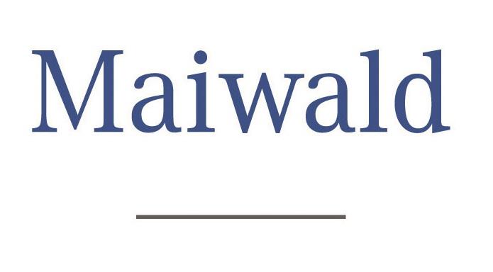 MAI_Logo_Resize