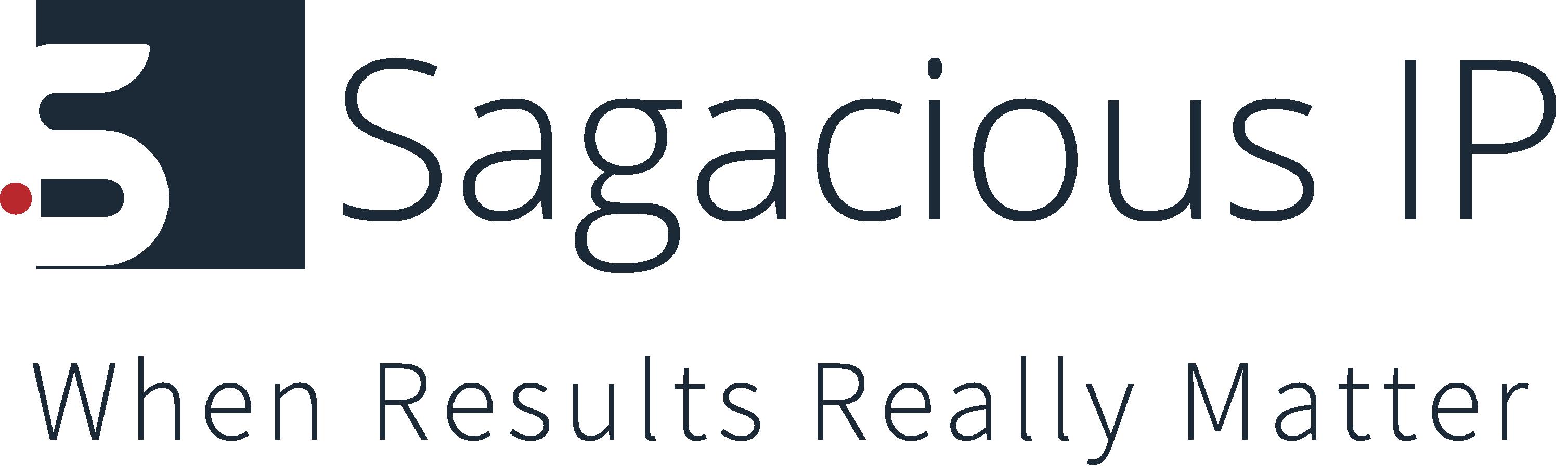 Sagacious Research - Auto USA 2019