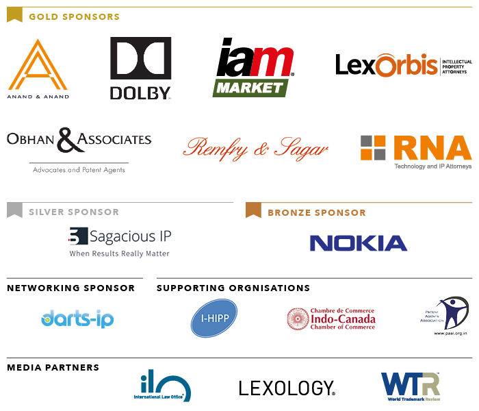 DSN-6109 IPBC India - Sponsor Image_v6