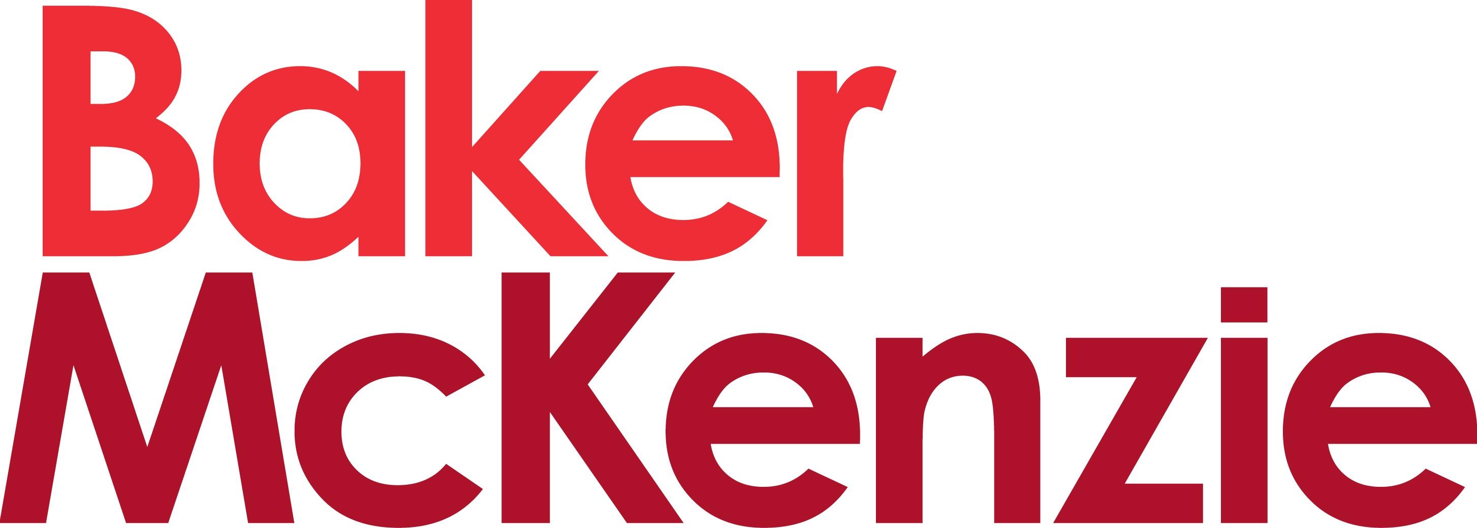 Baker_McKenzie_Logo big