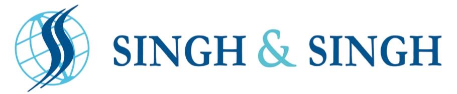 SINGH&SINGH logo