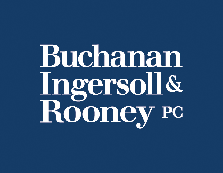 Buchanan Ingersoll Rooney
