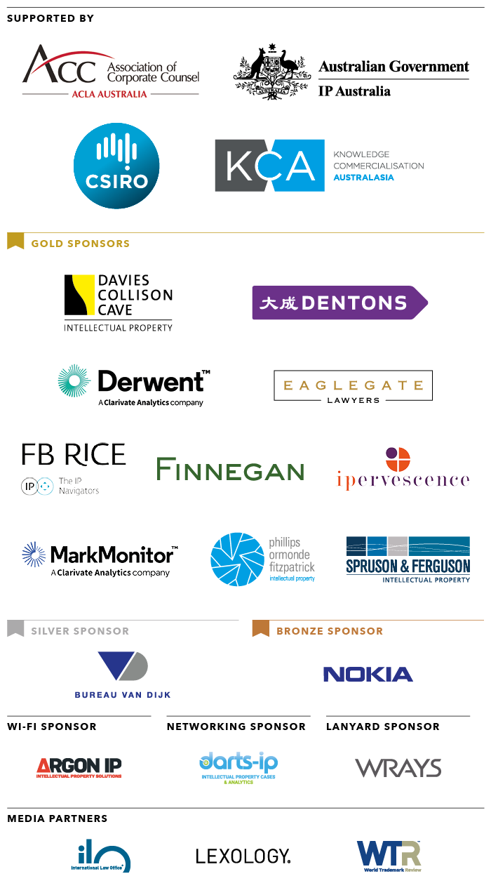 STO-5793 IPBC Australasia 2019 - sponsor - partner image_v2