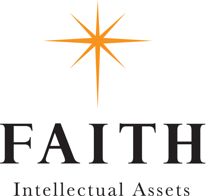 Faith IA logo