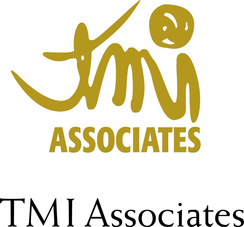 Host - TMI Associates
