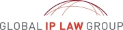 Global IP Law Group 180 - on file