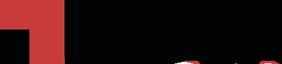 IPzen Logo 2