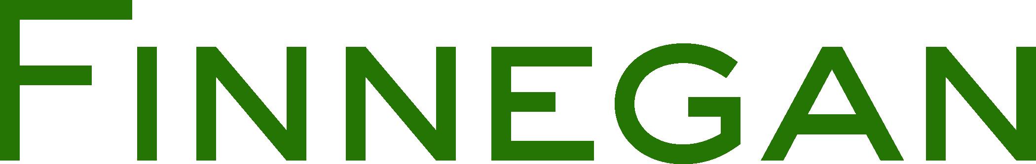 Finnegan_Logo_Web_336633_HiRes