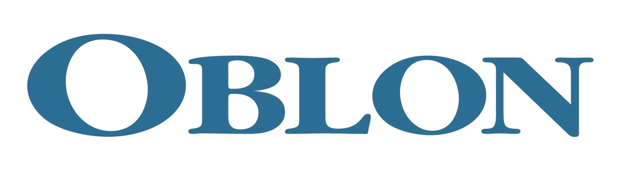 5225_Oblon_logo_Blue_Corp