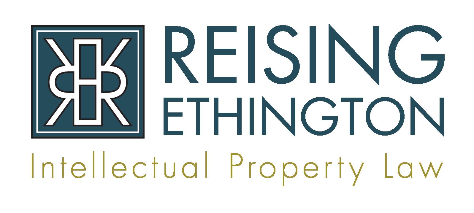 Reising Logo