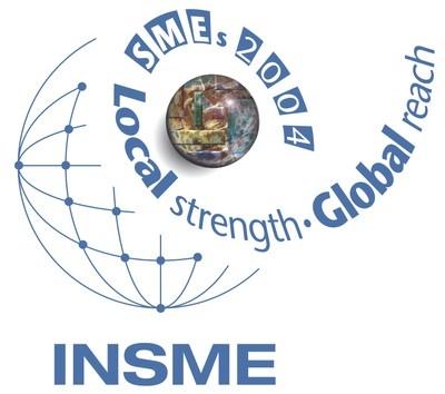 INSME Logo