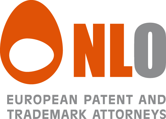 Logo_NLO_CORP_LOS_RGB