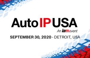 Auto IP USA 2020 logo with new date (304x196)