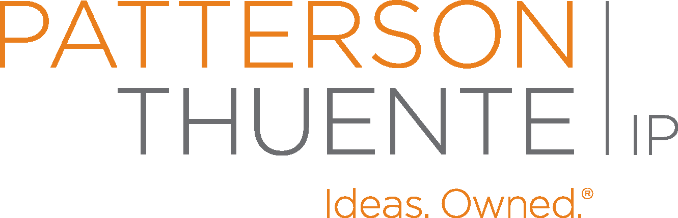 Patterson Thuente Pedersen IP Logo