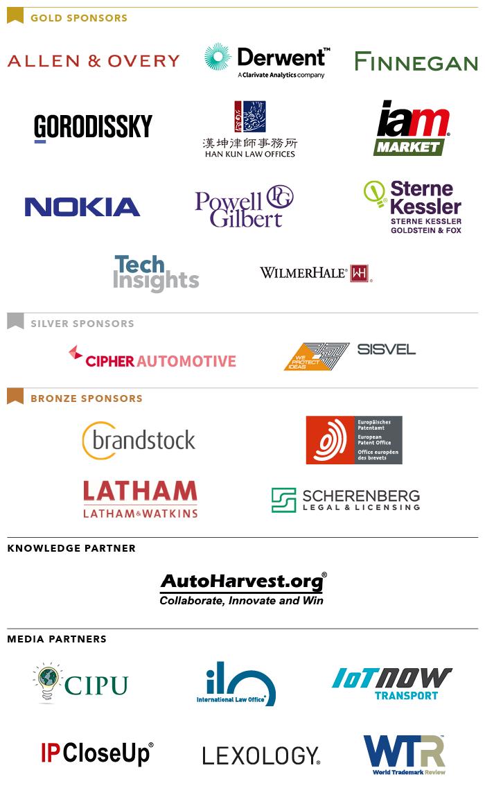 DD-IPD-521-Auto-IP-Europe-sponsor-image-V12 16.04.19