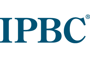 IPBC logo large