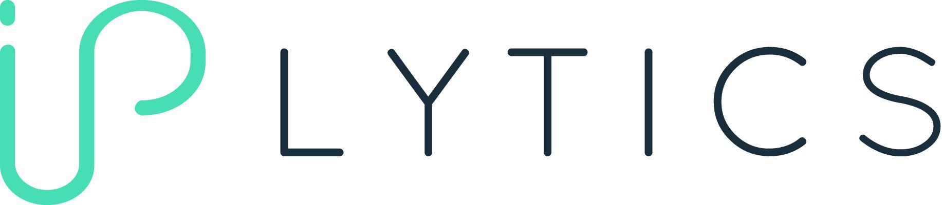 IPLYTICS_logo_rgb_on_white