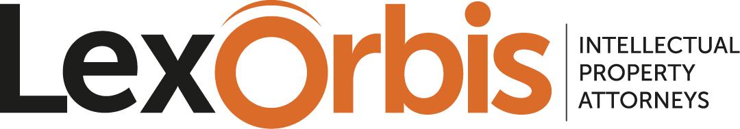 Logo(EPS)