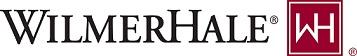 WilmerHale logo Color Signature..jpg 2