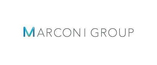 MarconiGroup_Logo_RGB RESIZE