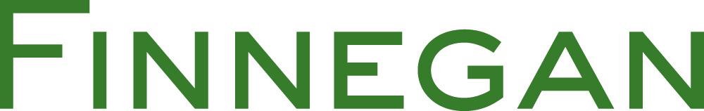 Finnegan Logo