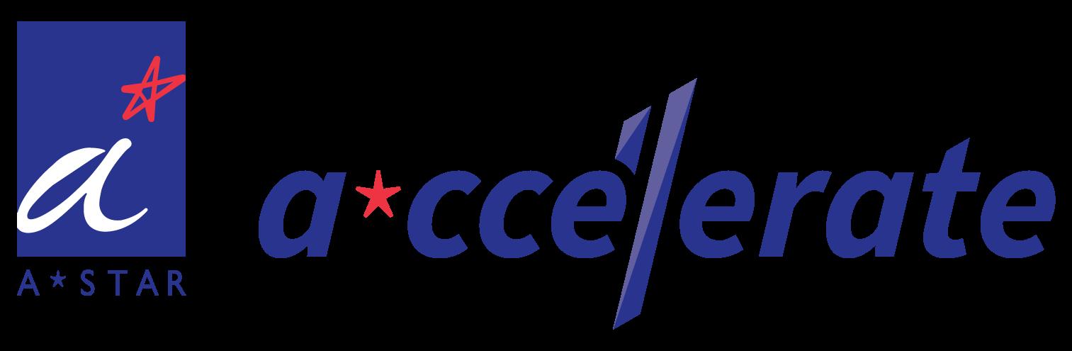 Accelerate_Pantone