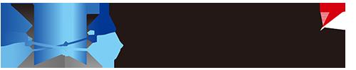 patinex-logo
