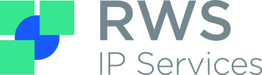 RWS_IP_Services_Logo_RGB_HERO.eps