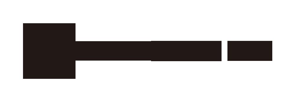 Mitsui - Horizontal