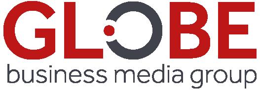 GBMG - CMYK Logo-01