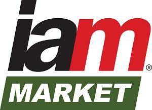 IAM Market