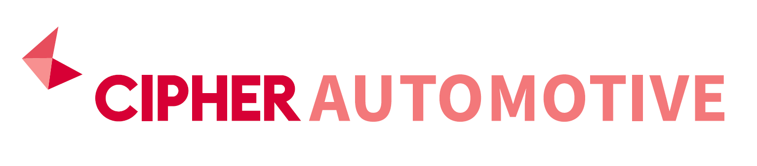 CipherAuto Logo