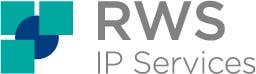 RWS IP Services Logo_PTF_RGB HERO (003)