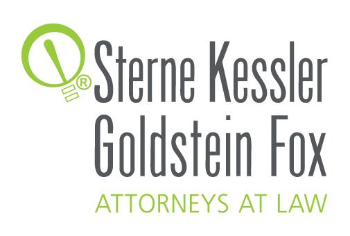 SK-Logo_RGB