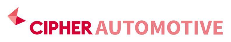 Cipher automotive