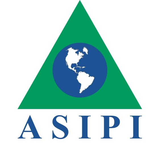 ASIPI Logo crop
