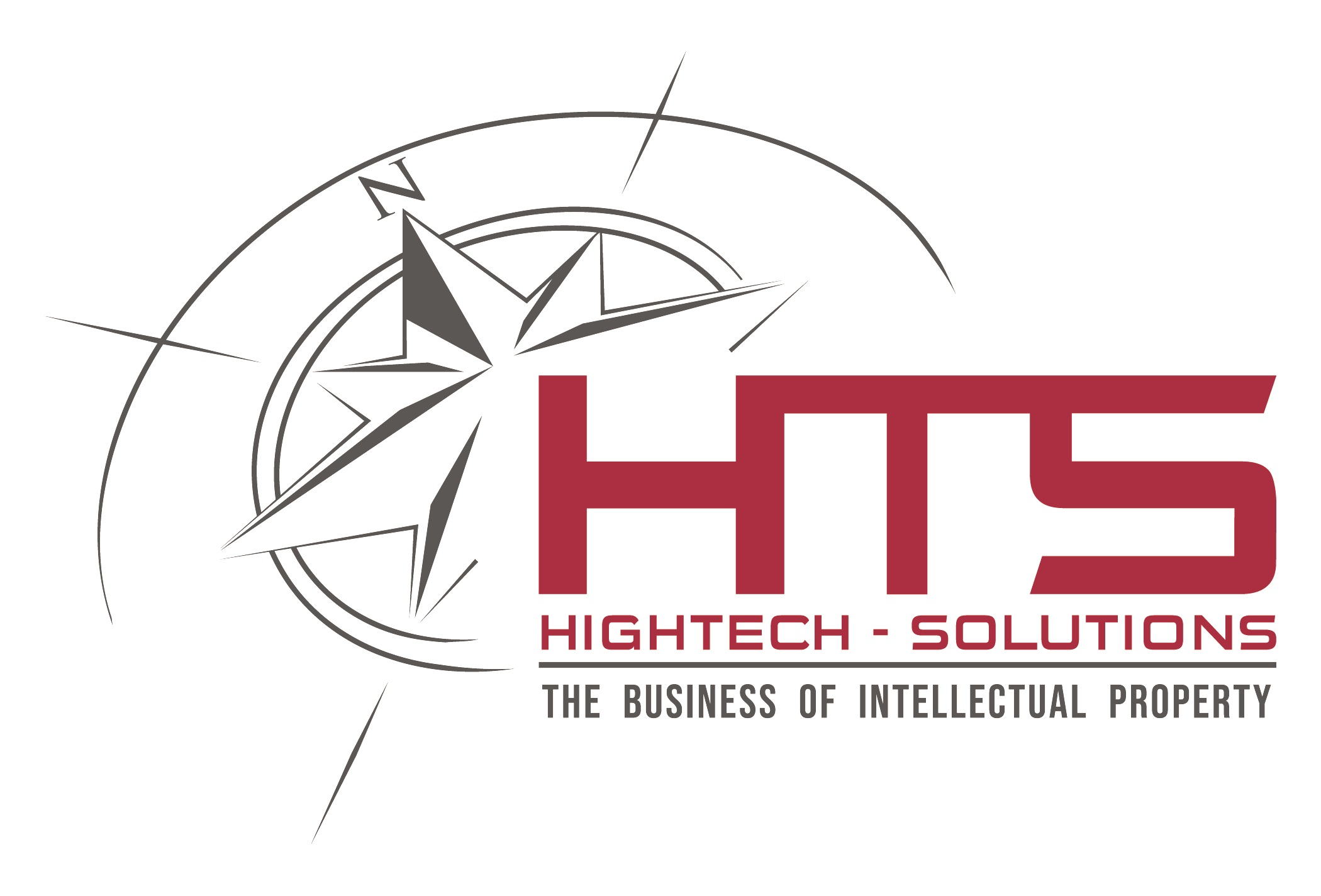 HTS - updated logo JPG