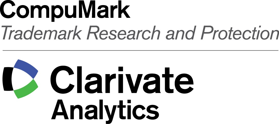 CompuMark Logo